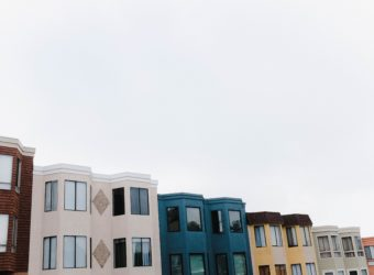 Straight out of college or looking to finally leave your parents home after a few years? Brad Roemer runs you through how to pick the best rental property.